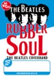 Rubber Soul The Beatles-Coverband