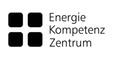 Bild: EkoZet Logo