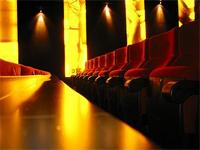 Bild: Theater im Rhein-Erft-Kreis